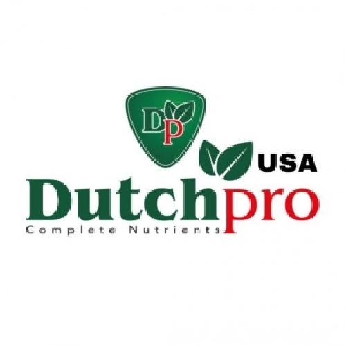Dutchpro Nutrients