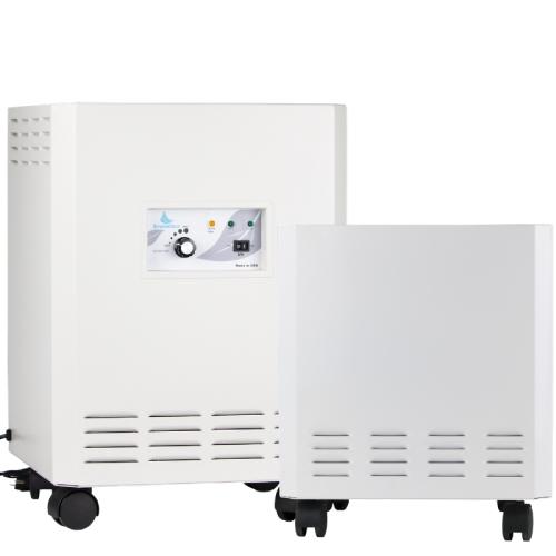 EnviroKlenz Air Cleaner
