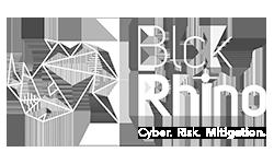 Blck Rhino