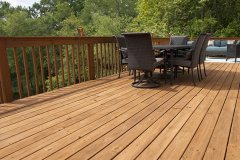 pressure-treated-wood-deck