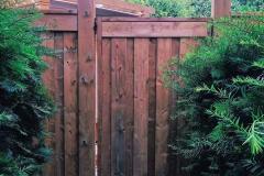 Standard-Gate-1