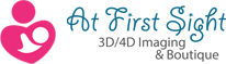 At First Sight 3D 4D Imaging