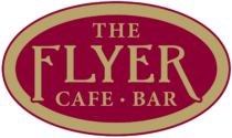 Kingston Flyer Cafe And Bar