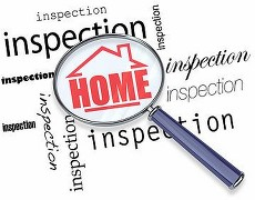 Home Inspection Independence MO
