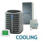 Air Conditioning Repair Kansas City MO