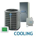 Air Conditioning Repair Kansas City MO