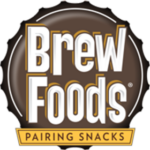 Brew Foods Perfectly Paired Program