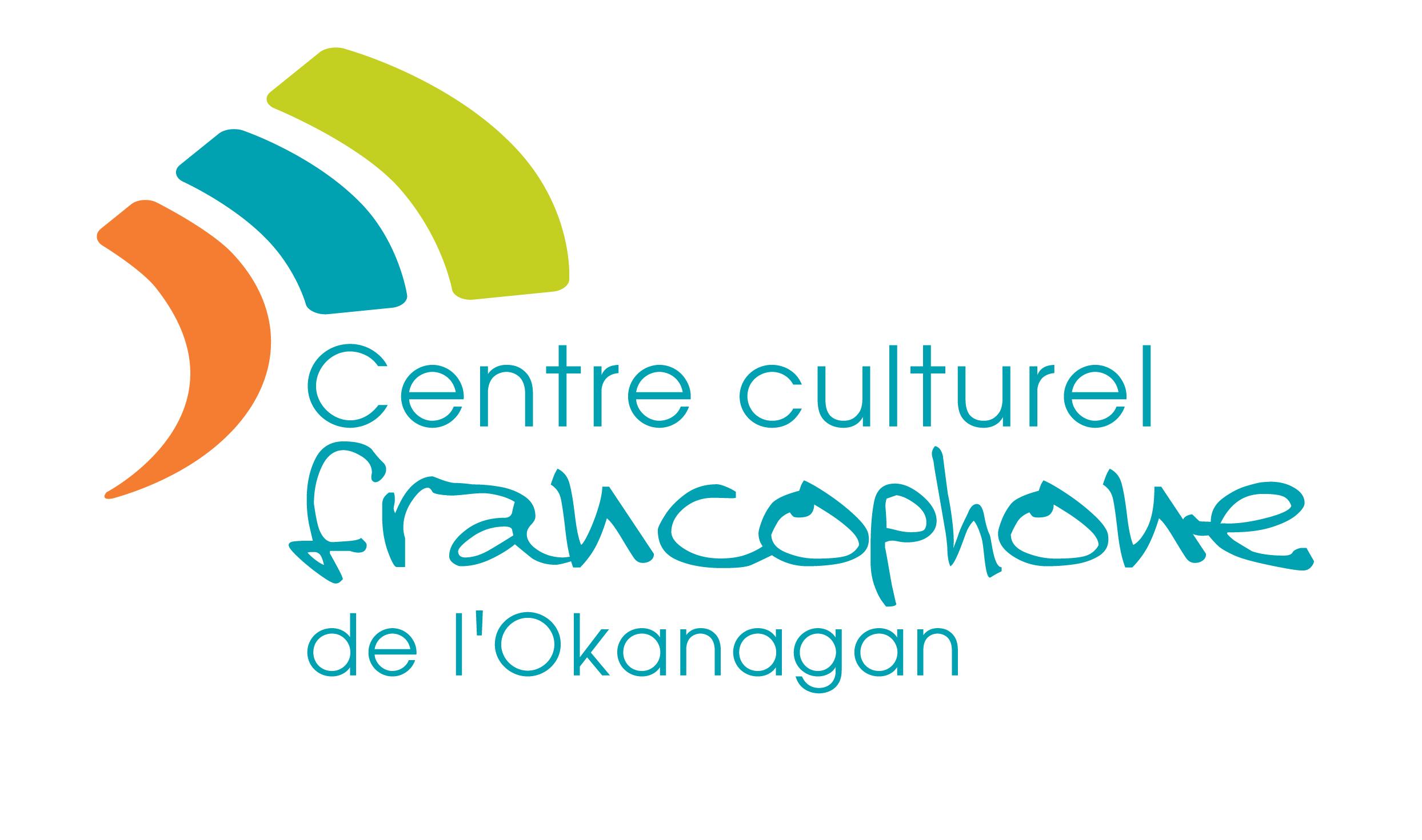 Logo-CCFO-Couleur-FINAL-01