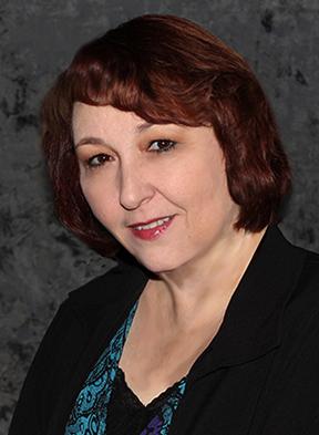 Carol Fiorello