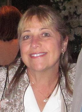 Nancy Mackow