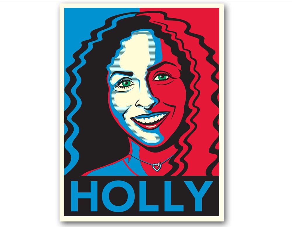 GeneratorPortfolio-HollyHope-LL