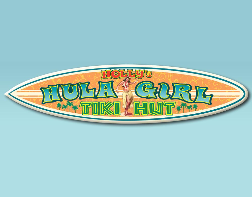 GeneratorPortfolio-Huls Girl-LL