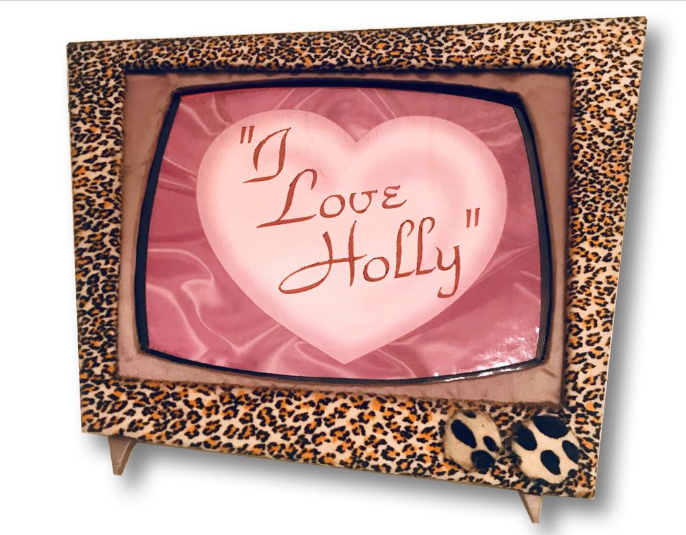 GeneratorPortfolio-I love Holly-LL
