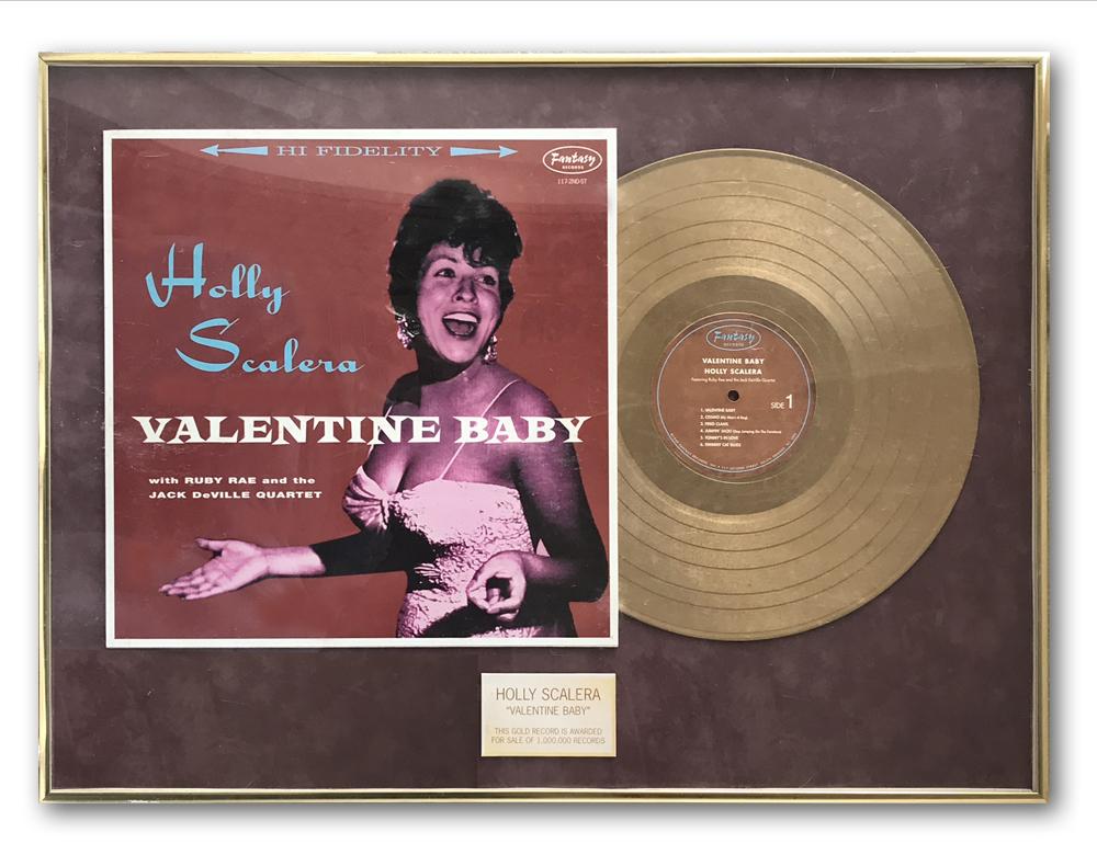 GeneratorPortfolio-ValentineBaby-LL