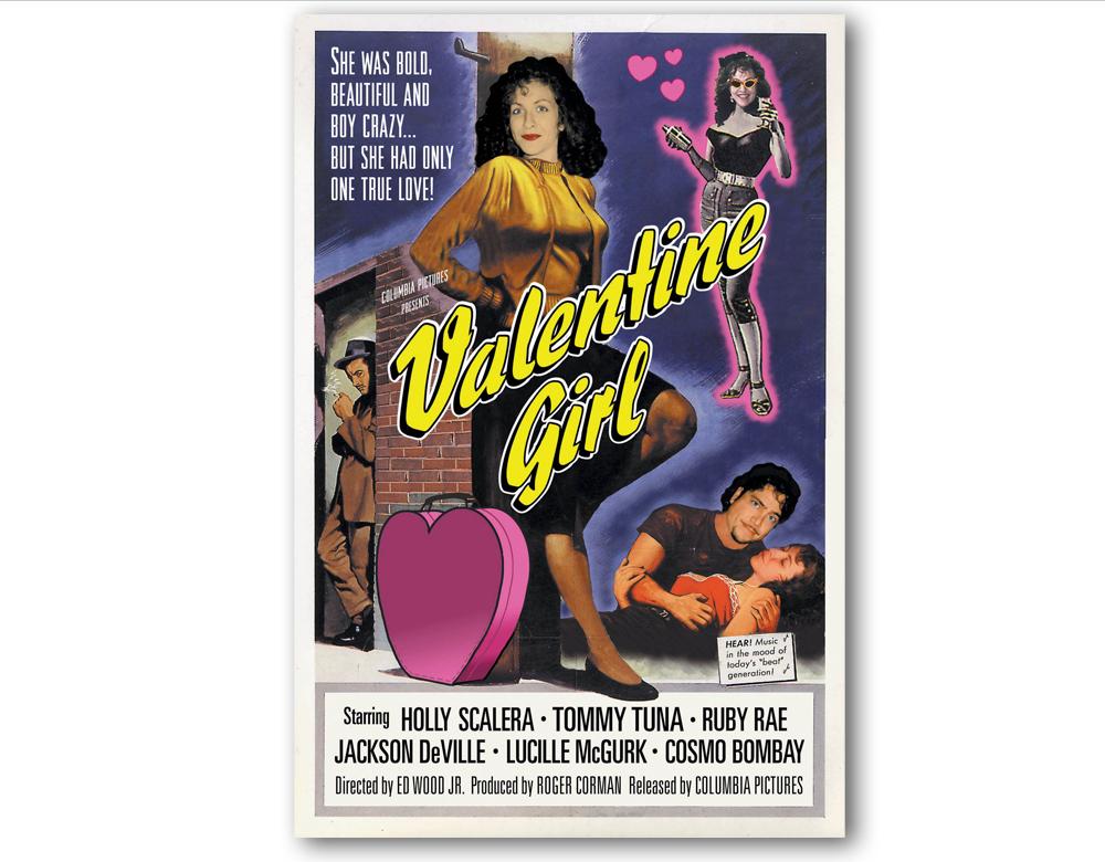 GeneratorPortfolio-ValentineGirl-LL