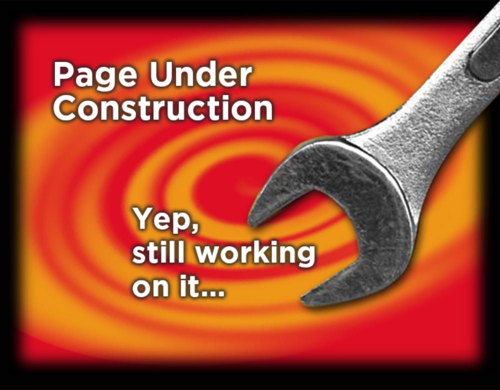 PageUnderConstructn-Swirl-3