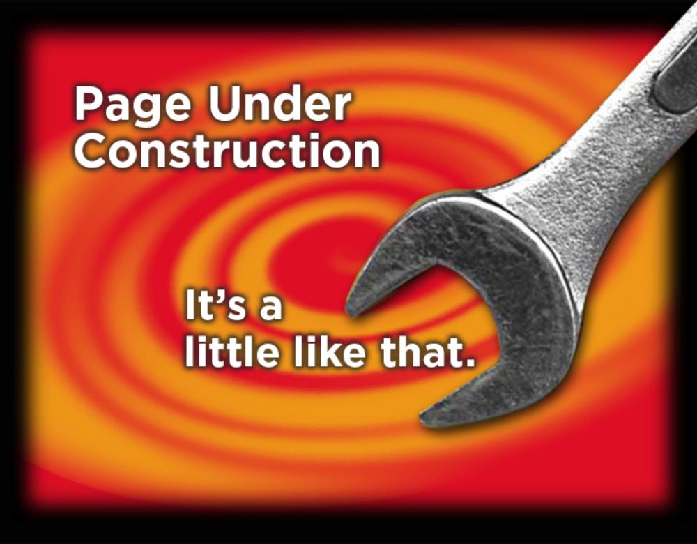 PageUnderConstructn-Swirl-6