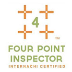 4 Point Certified