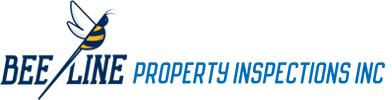 Beeline Property Inspections