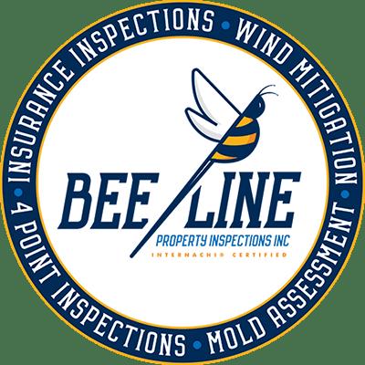 beeline property inspection