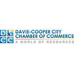 Davie-Cooper City Chamber
