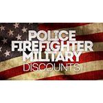 first-responder-discounts