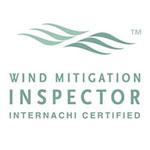 Wind Mitigation Certified