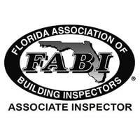 fabi-inspector