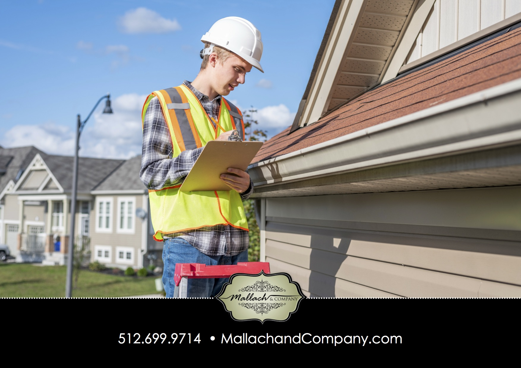 Mallach and Company Real Estate Leander Homes Luxury Leander Homes Mallach & Company Tina Mallach
