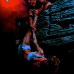 Rough 2016 Show Entertainment Toronto Circus
