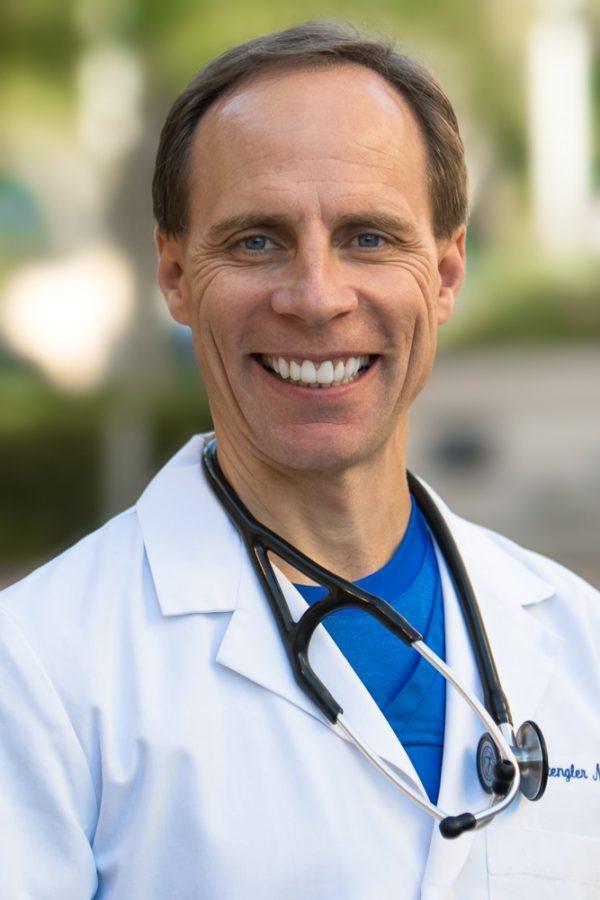 Emerald Labs Dr Mark Stengler NMD