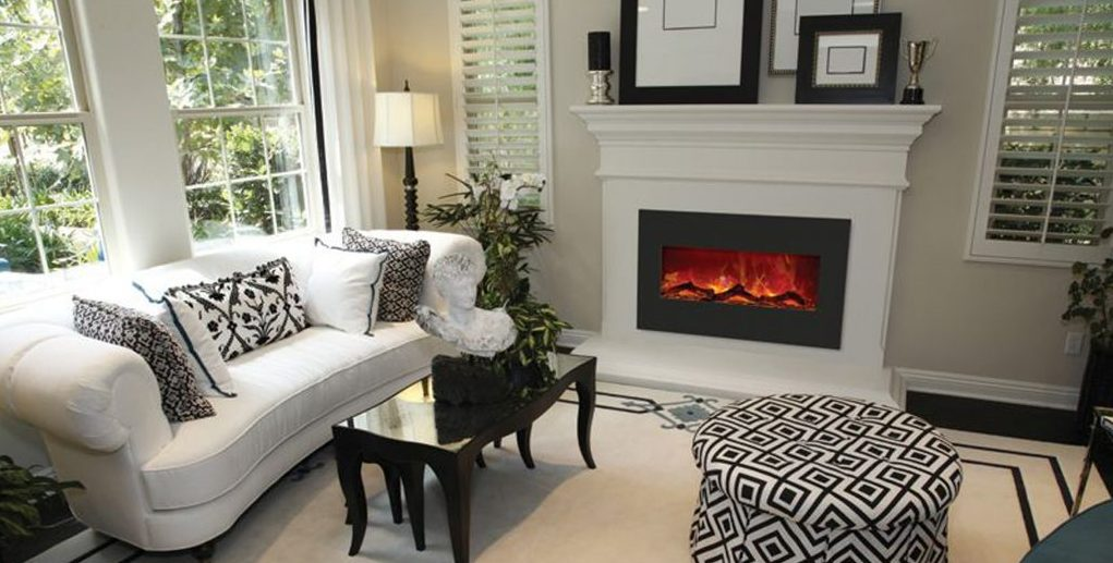 electric-fireplace-living-room-room-furniture-hearth