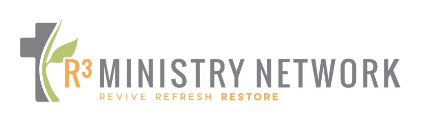 R3 Ministry Network
