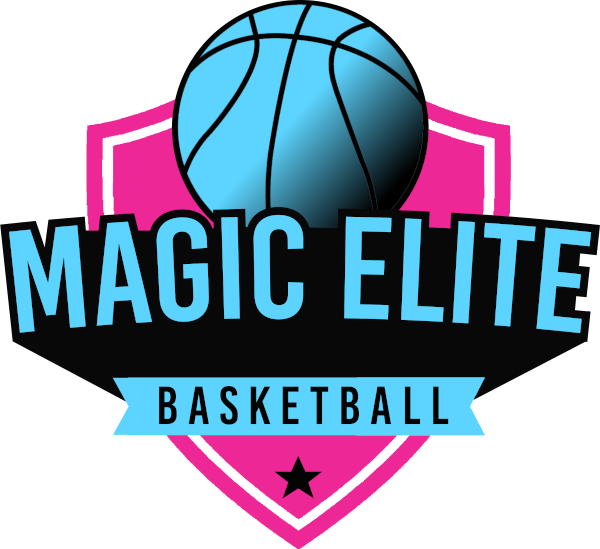 Magic Elite Basketball Academy