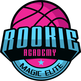 https://secureservercdn.net/72.167.241.46/8j2.7cc.myftpupload.com/wp-content/uploads/2021/03/rookie-academy-logo-320x323.png