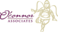 Theresa O'Connor & Associates