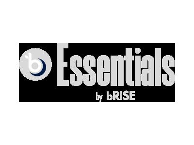 logo_essentials