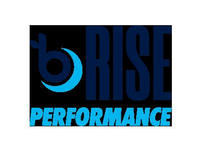 logo_performance