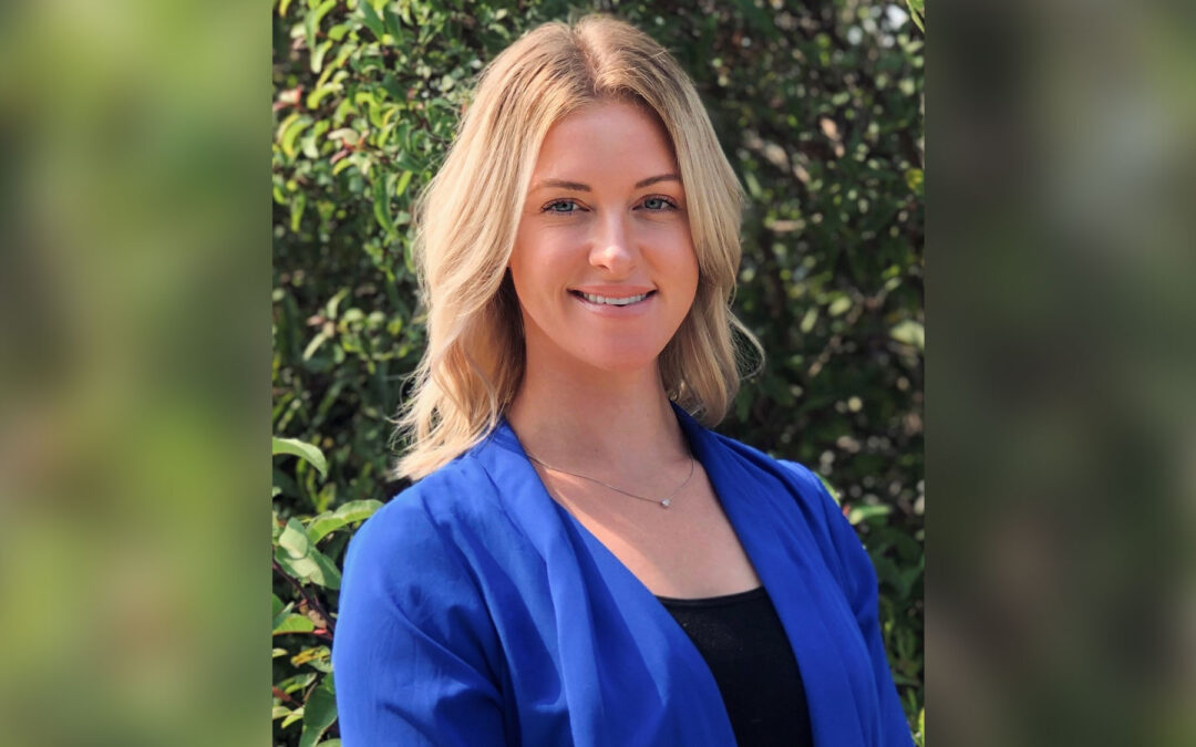 National Lease Advisors Adds Tiffany Smithson as Director of Client Services