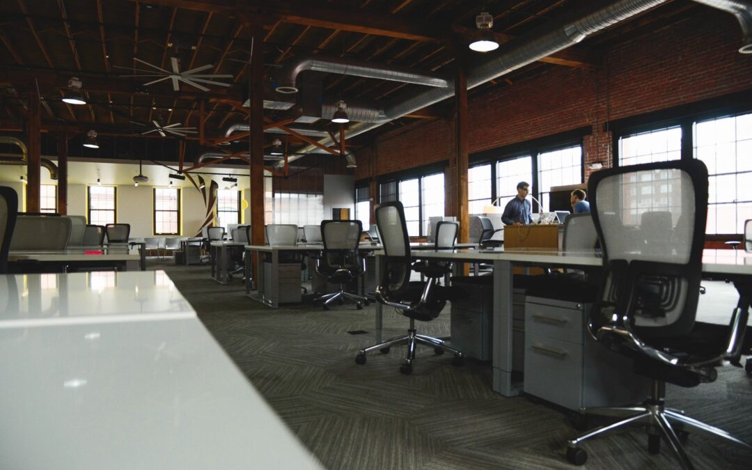 6 Tips When Subleasing Commercial Space