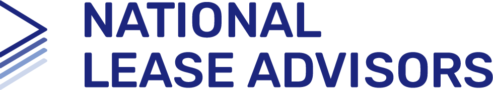 National Lease Advisors