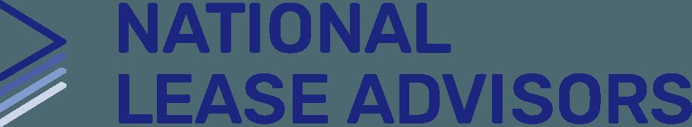 National Lease Advisors
