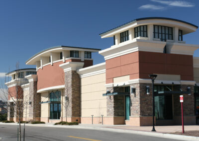 Regional Banking Institution Seamlessly Integrates Real Estate and Accounting Departments