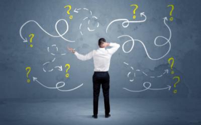 Six Common Mistake Companies Make When Adopting ASC 842