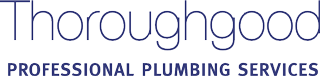 Thoroughgood Plumbing