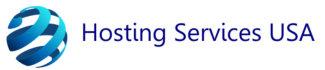 Hosting Services USA