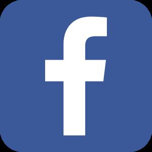 YogaEduc - Redes Sociais (4)