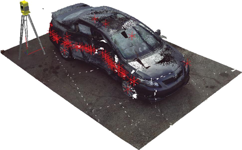 digital_forensics_car