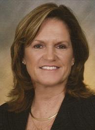 Team Expert Loraine Price