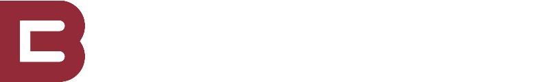 Bloomberg Consulting
